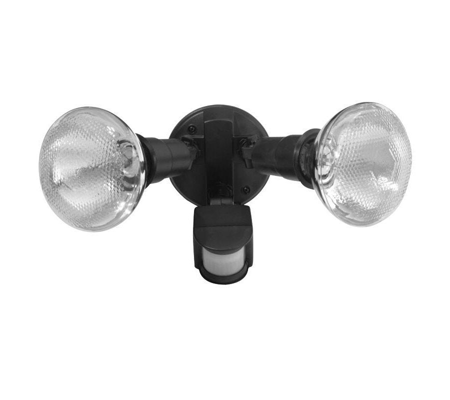 3A 20W Double Sensored Spolight