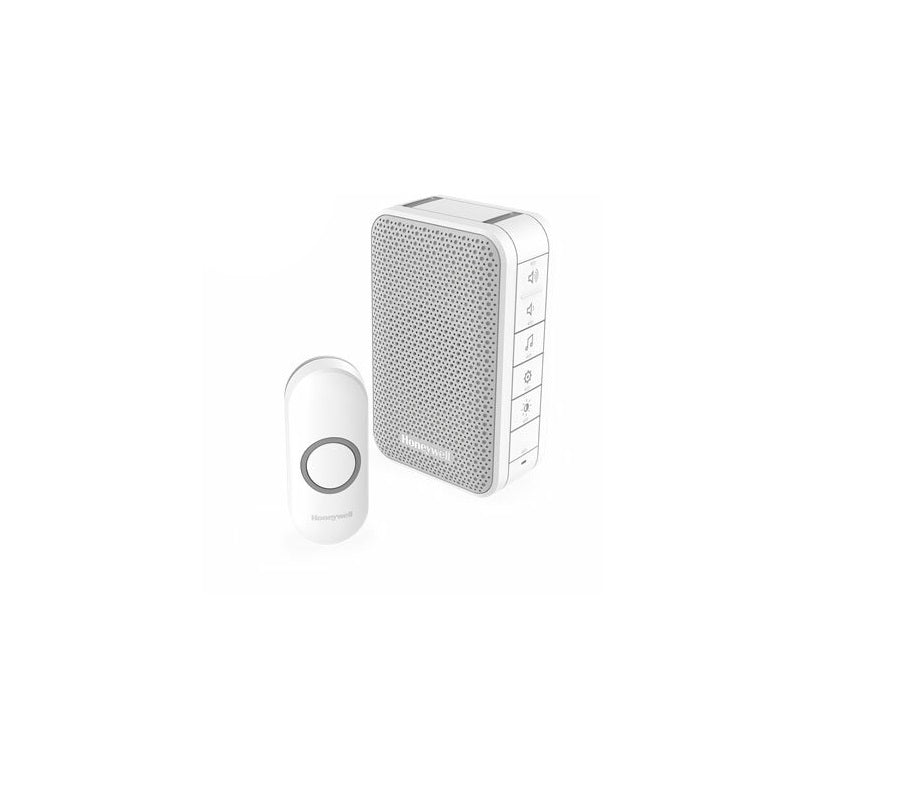 Honeywell Series 3 Wireless Doorbell