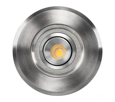 Havit Toldo 316 Stainless Steel Adjustable 3W LED Inground Light