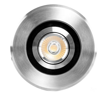 Havit Toldo 316 Stainless Steel Adjustable 5W LED Inground Light