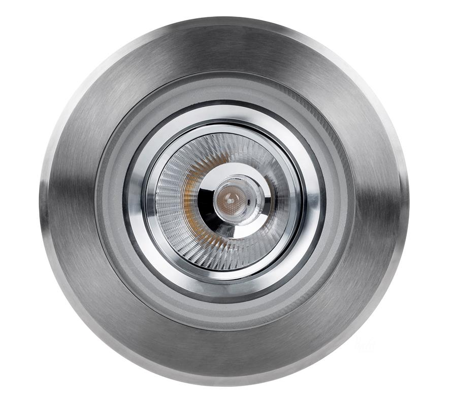Havit Toldo 316 Stainless Steel Adjustable 20W LED Inground Light