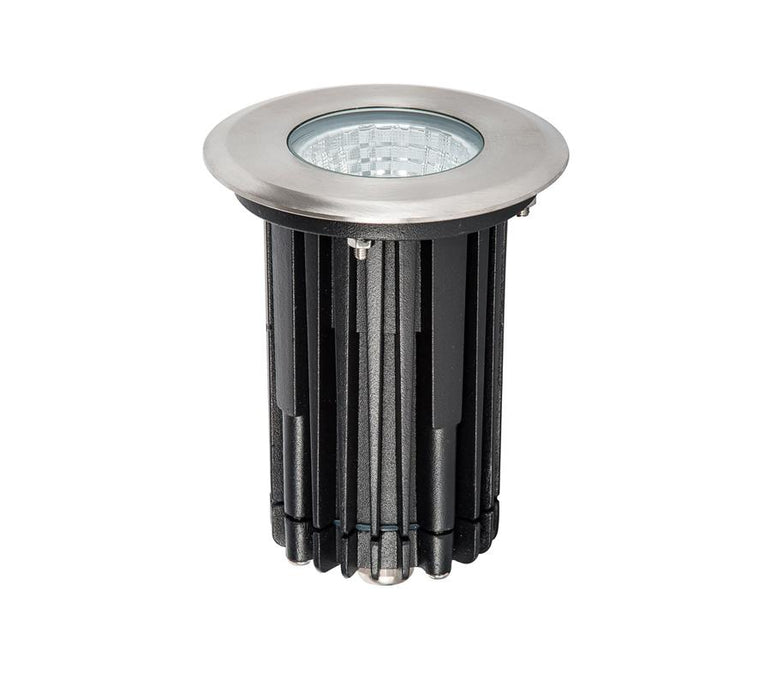 Havit Klip 316 Stainless Steel 7W LED Inground Light