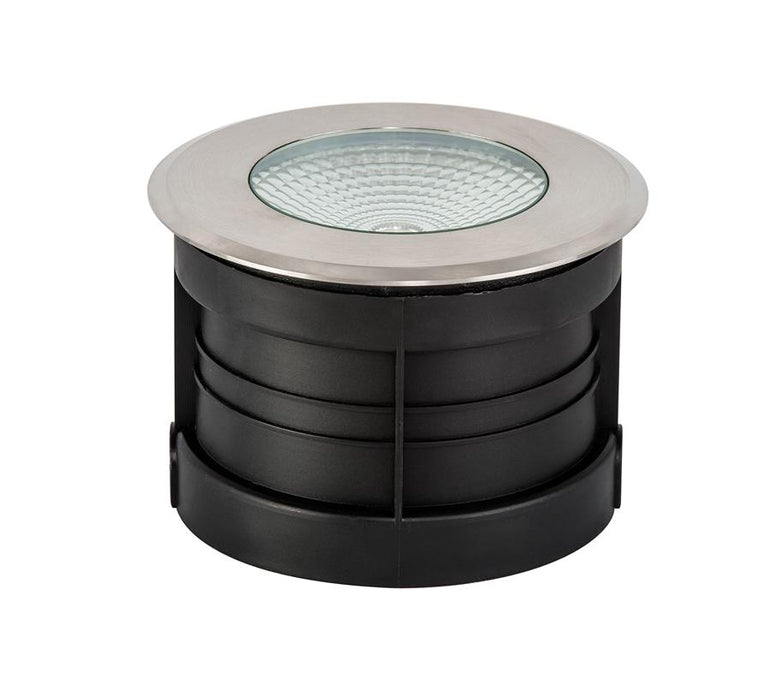 Havit Klip 316 Stainless Steel 10W LED Inground Light
