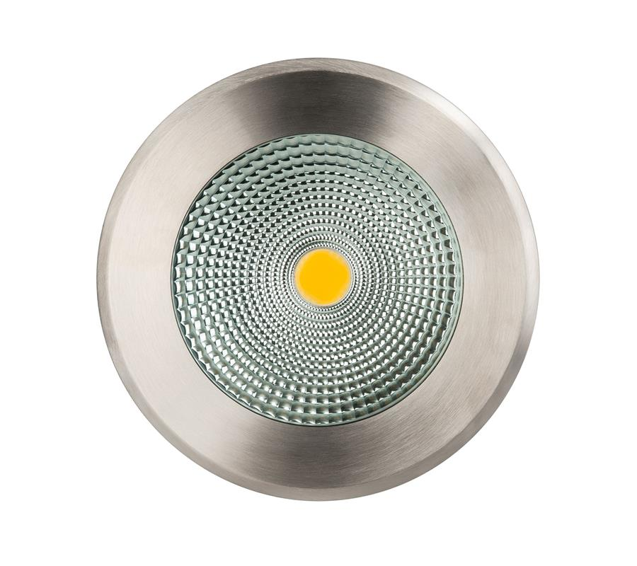 Havit Klip 316 Stainless Steel 20W LED Inground Light