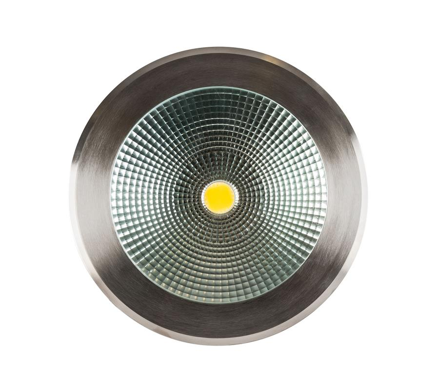 Havit Klip 316 Stainless Steel 30W LED Inground Light