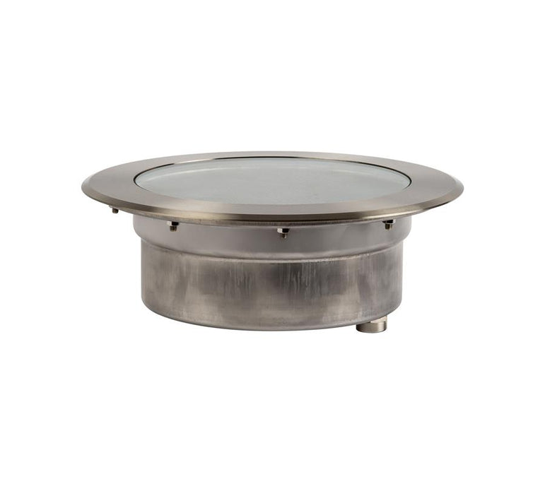 Havit Split 316 Stainless Steel 18W LED Inground Light