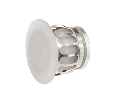 Havit Uton Polycarbonate 0.5W Single Deck Light