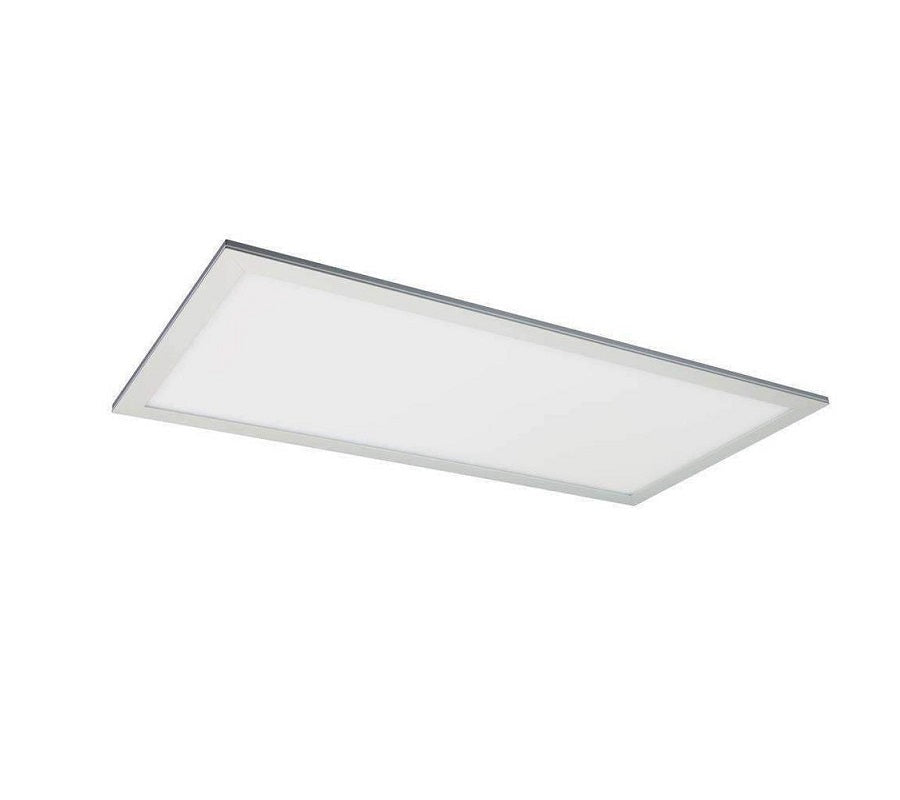 3A 40W LED Panel Light 600x300 CCT