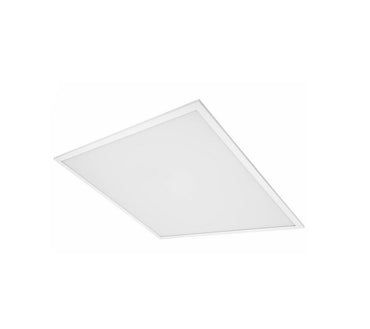 3A 40W LED Panel Light 600x600 CCT