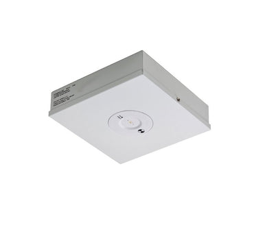 Tradelike 3W LED Surface Mount Emergency Spitfire