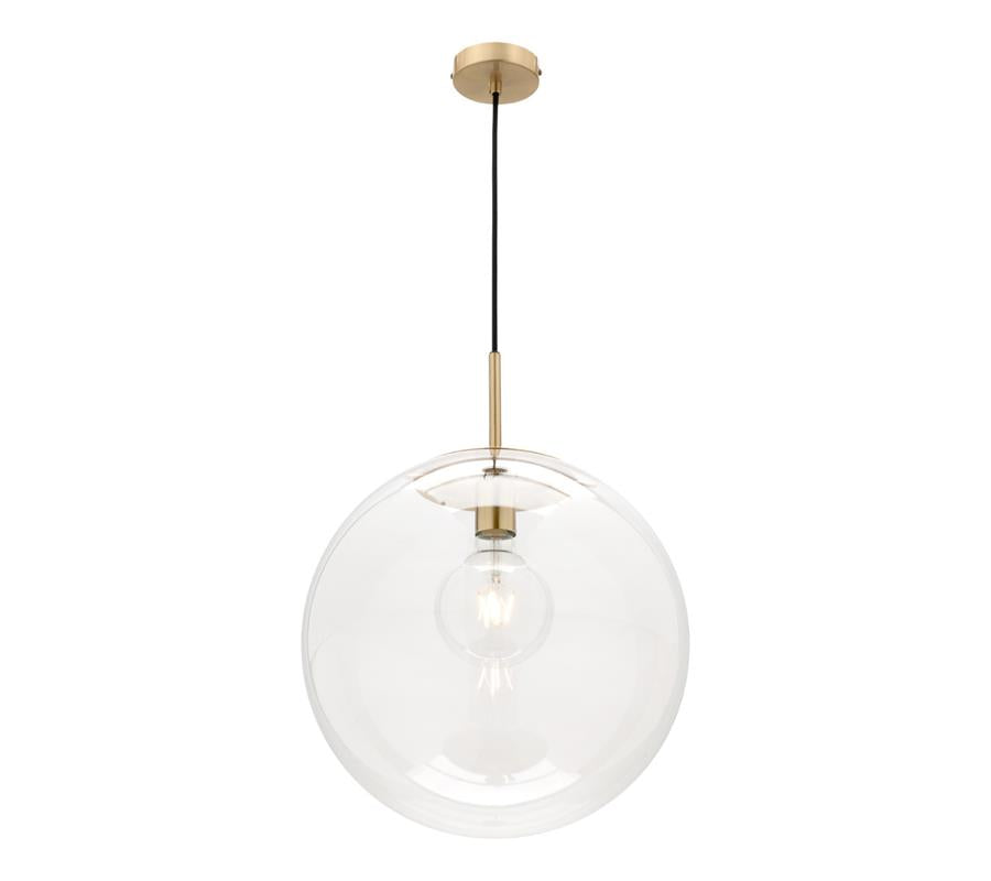 Mercator Madrid Pendant