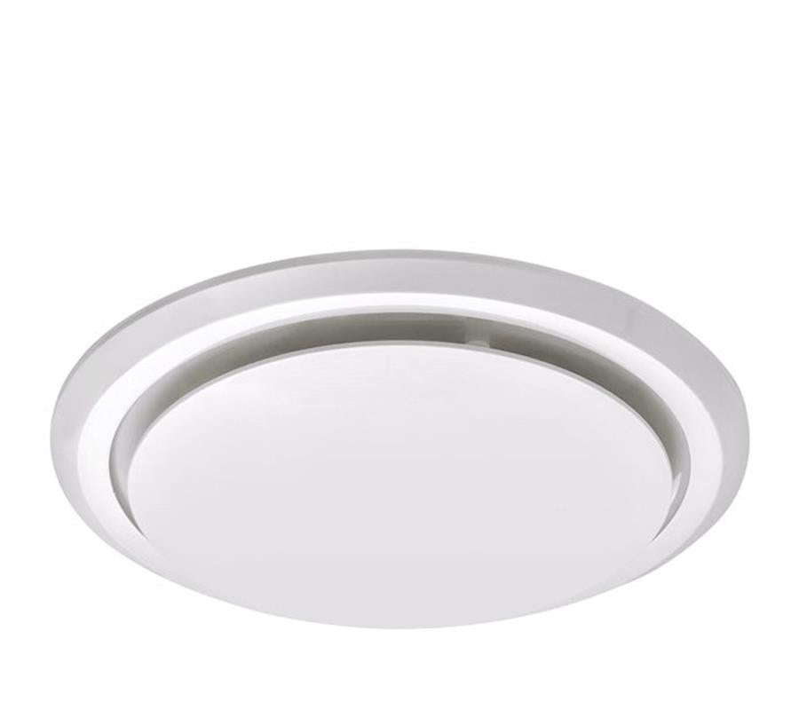 Martec Gyro Round Bathroom Exhaust Fan