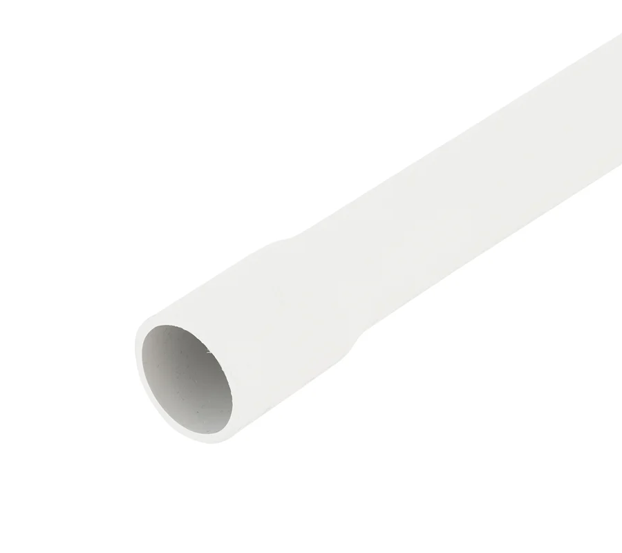 Telstra NBN Rigid Conduit 20mm