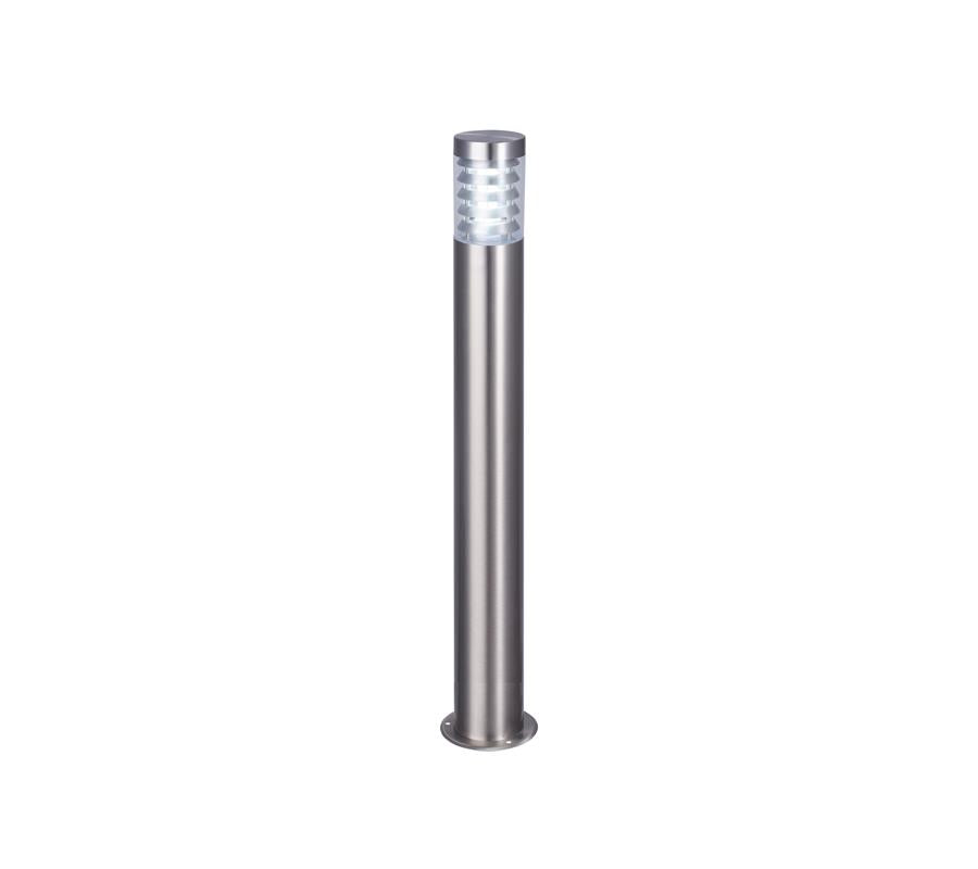 3A Classic LED Bollard Light 1000mm