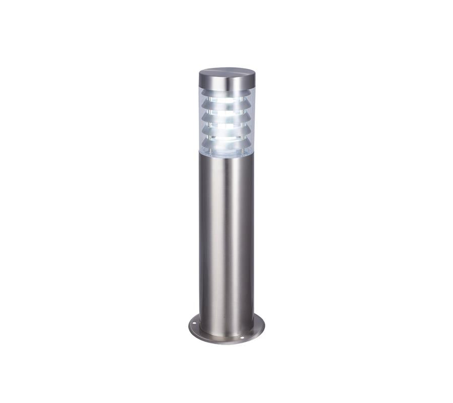 3A Classic LED Bollard Light 450mm