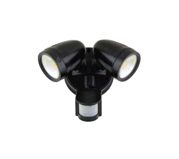 Tradelike 26W Double Sensored Spolight