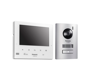 Panasonic Video Intercom Kit VL-SV74