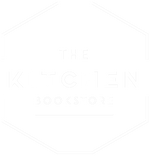The Kitchen Bookstore