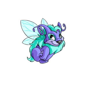 BN UC Faerie Yurble and Xweetok (Instant)