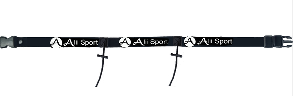 Alii Sport Race Belt