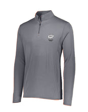 Load image into Gallery viewer, COACH O Men's Officials 1/4 Zip Pullover