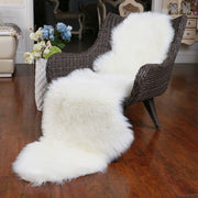 Chic Chair Drape