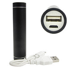 Mobile Power Pack 2600