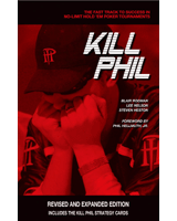 Kill Phil (Second Edition)
