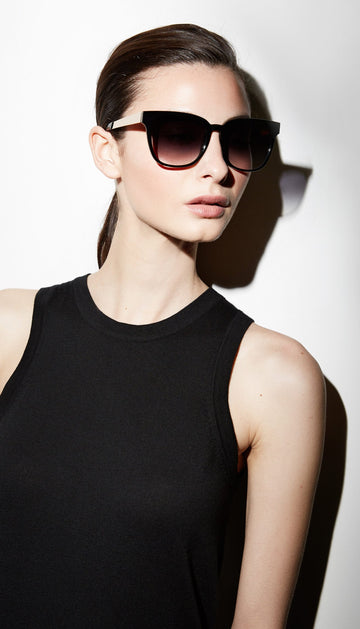 juliette hogan eyewear no 5