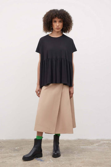 Kowtow | Gather Tee
