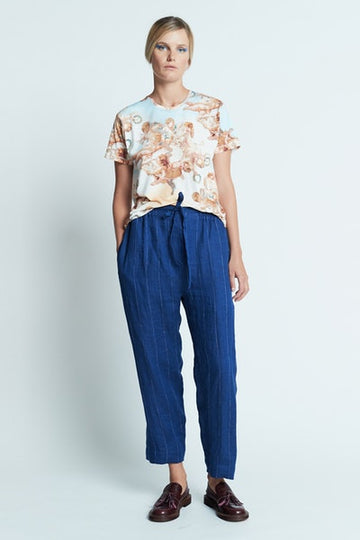 Karen Walker Beck Pants
