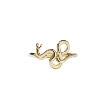 Medusa Ring_meadowlark