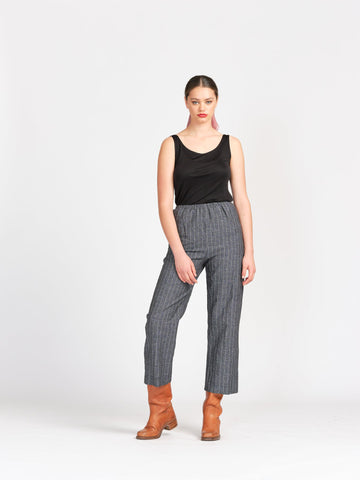 Widdess | Thelma Pants