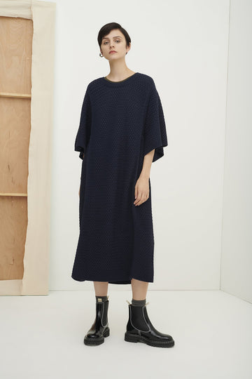 Kowtow | Basket Dress