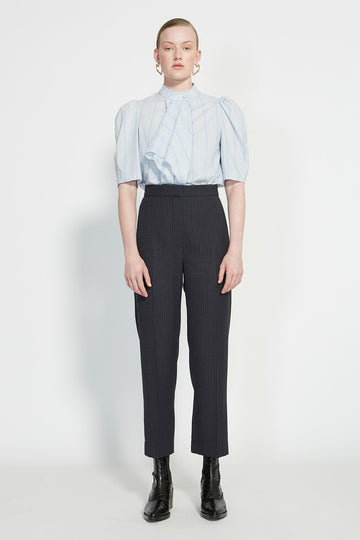 Karen_Walker_Dark_matter_trousers_