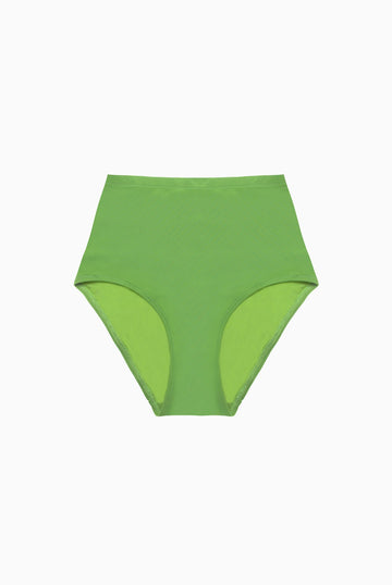 dita hw brief green apple_lonely
