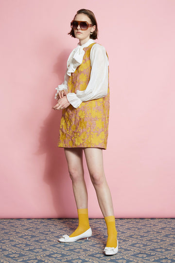 Karen Walker | Marigold Dress
