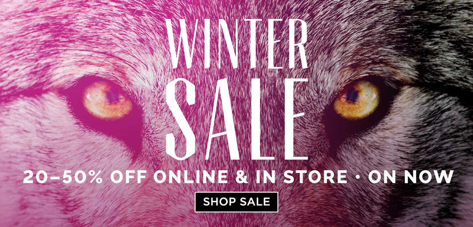 agnes and annabel winter sale