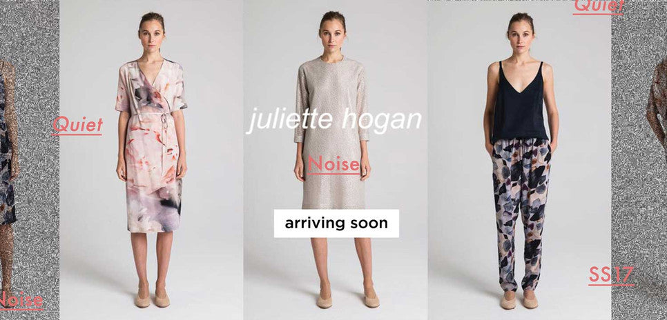 juliette hogan online shop nz