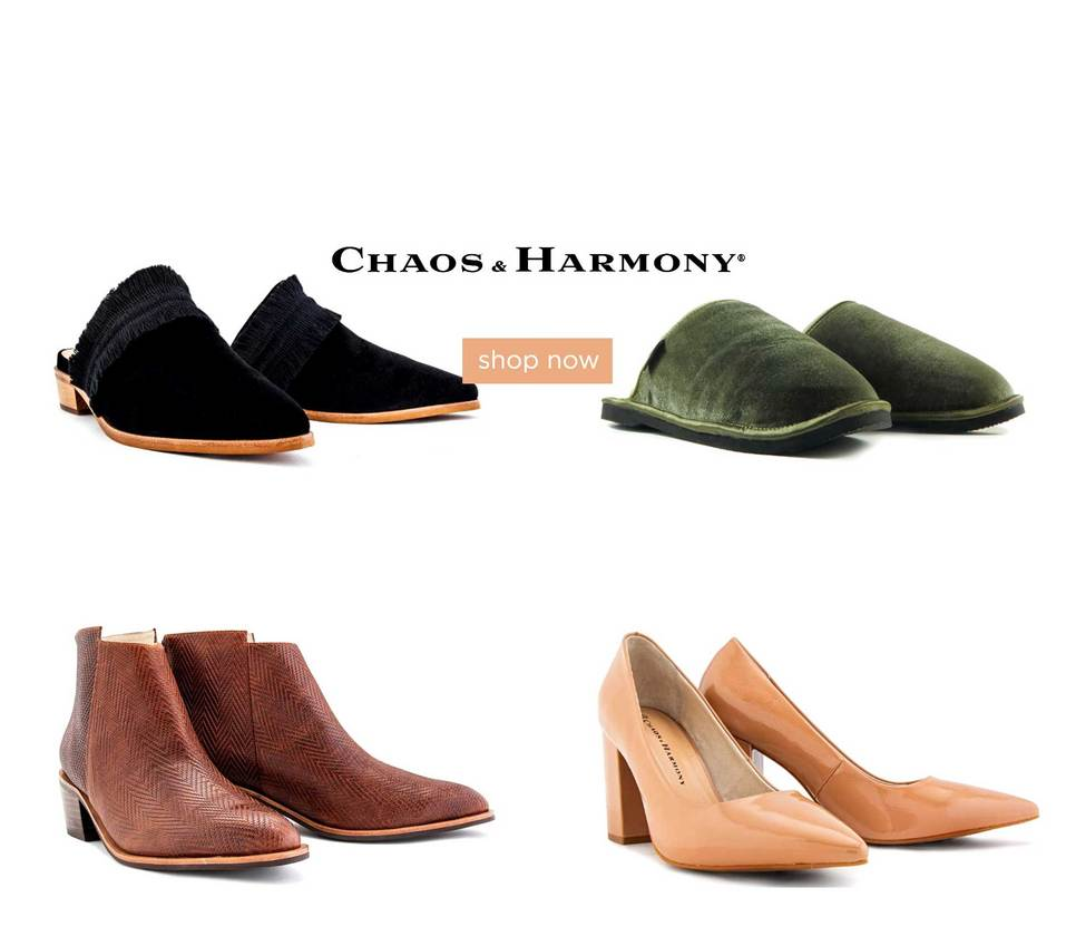 chaos-and-harmony-shoes