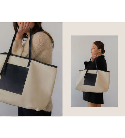 Collective Tote