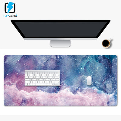 DreamSpace Mousepad