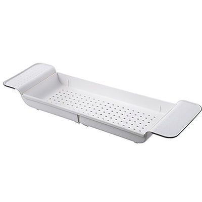 Essentials Bath Tray