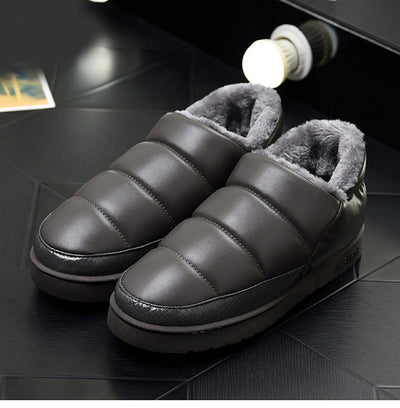 Offline Slippers