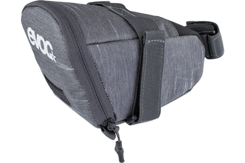 SADDLE BAG TOUR / CARBON GREY / L / 1L