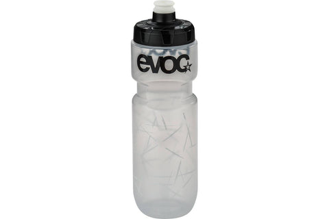 DRINK BOTTLE / WHITE / 0.75L