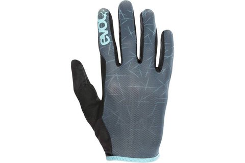 LITE TOUCH GLOVE / SLATE / M