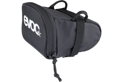 SADDLE BAG / BLACK / S / 0.3L