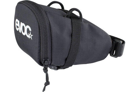 SADDLE BAG / BLACK / M / 0.7L