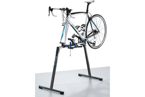 CYCLEMOTION STAND T3075
